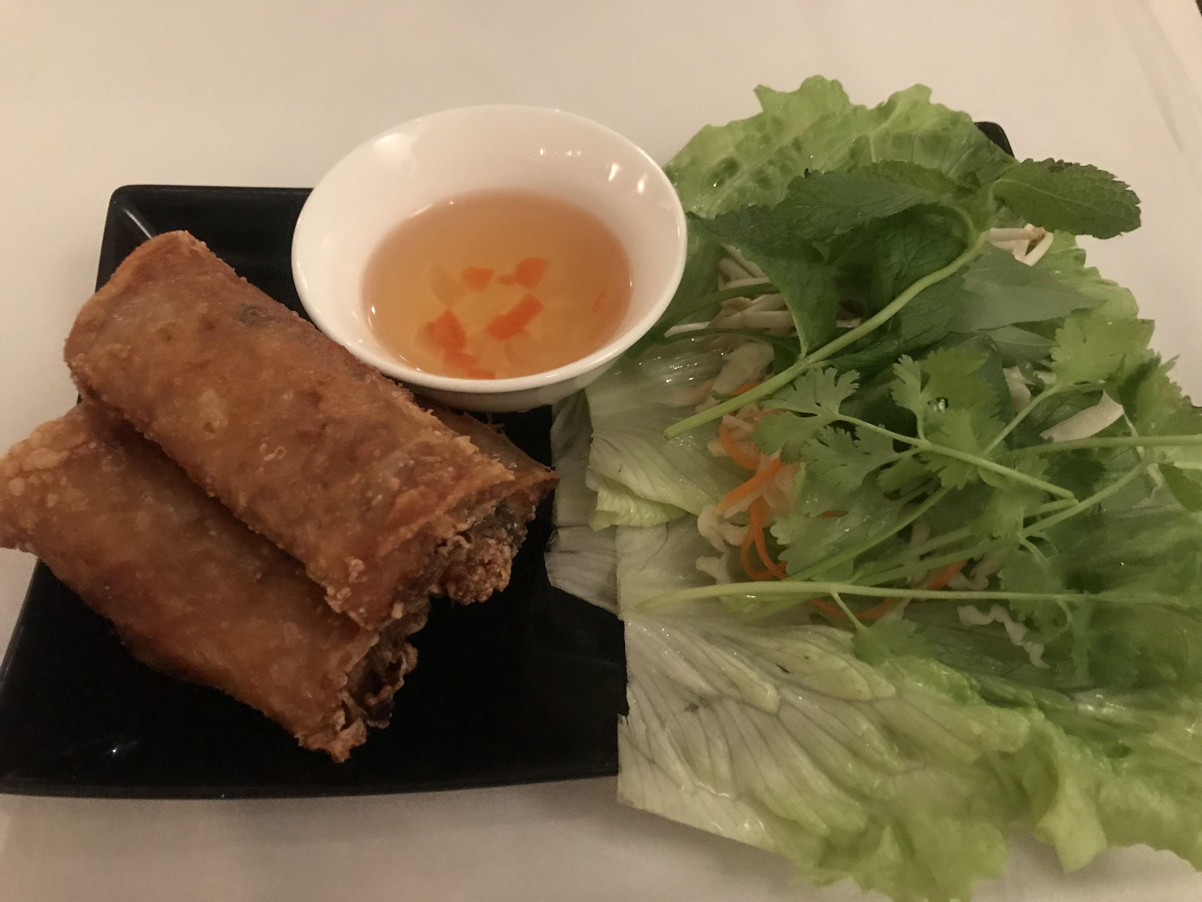 rollitos-vietnamitas
